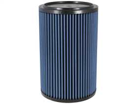 ProHDuty PRO 5R Air Filter 70-50024
