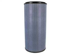 ProHDuty PRO 5R Air Filter 70-50030