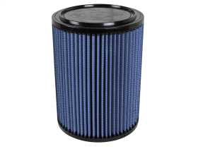 ProHDuty PRO 5R Air Filter 70-50037