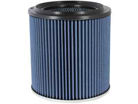 ProHDuty PRO 5R Air Filter 70-50040