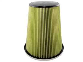 ProHDuty PRO GUARD 7 Air Filter
