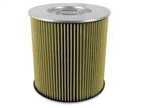 ProHDuty PRO GUARD 7 Air Filter 70-70007