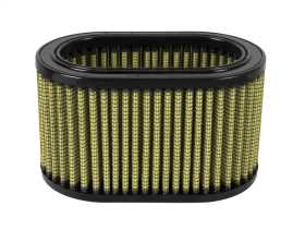 ProHDuty PRO GUARD 7 Air Filter 70-70008