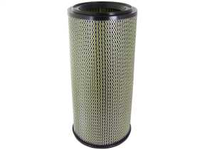 ProHDuty PRO GUARD 7 Air Filter 70-70009