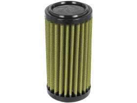 ProHDuty PRO GUARD 7 Air Filter 70-70012