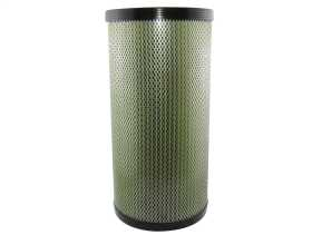 ProHDuty PRO GUARD 7 Air Filter 70-70014