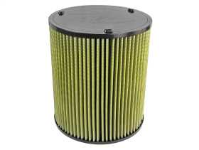 ProHDuty PRO GUARD 7 Air Filter 70-70017