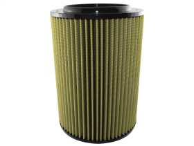 ProHDuty PRO GUARD 7 Air Filter 70-70019