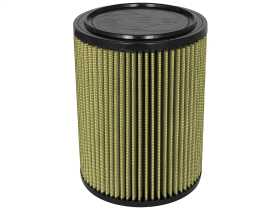 ProHDuty PRO GUARD 7 Air Filter 70-70021