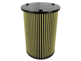 ProHDuty PRO GUARD 7 Air Filter 70-70022