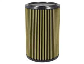 ProHDuty PRO GUARD 7 Air Filter 70-70024