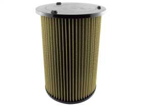 ProHDuty PRO GUARD 7 Air Filter 70-70025