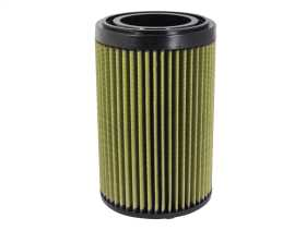 ProHDuty PRO GUARD 7 Air Filter 70-70027