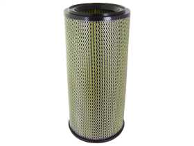 ProHDuty PRO GUARD 7 Air Filter 70-70028