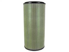 ProHDuty PRO GUARD 7 Air Filter 70-70030