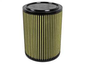 ProHDuty PRO GUARD 7 Air Filter 70-70037
