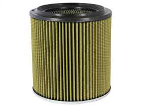 ProHDuty PRO GUARD 7 Air Filter 70-70040
