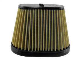 Magnum FLOW Pro-GUARD 7 Replacement Air Filter 71-10100