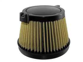 Magnum FLOW Pro-GUARD 7 Replacement Air Filter 71-10101