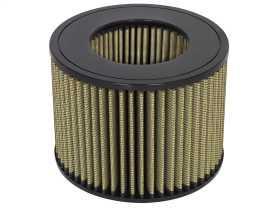 Magnum FLOW Pro-GUARD 7 Replacement Air Filter 71-10102