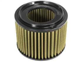 Magnum FLOW Pro-GUARD 7 Replacement Air Filter 71-10104