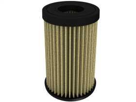 Magnum FLOW Pro-GUARD 7 Replacement Air Filter 71-10105