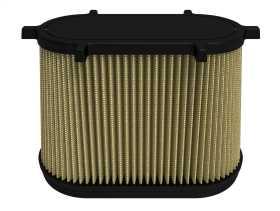 Magnum FLOW Pro-GUARD 7 Replacement Air Filter 71-10107