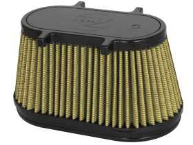 Magnum FLOW Pro-GUARD 7 Replacement Air Filter 71-10109