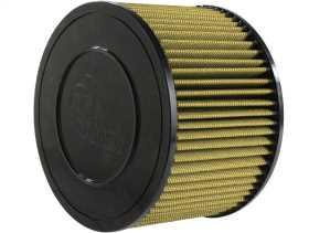 Magnum FLOW Pro-GUARD 7 Replacement Air Filter 71-10120