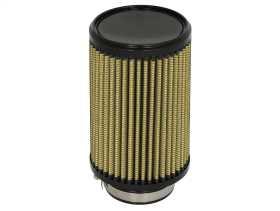 Magnum FLOW Pro-GUARD 7 Universal Air Filter 72-30009