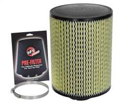 Magnum FLOW Pro GUARD 7 Universal Air Filter 72-90058-WP