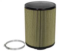 Magnum FLOW Pro GUARD 7 Universal Air Filter 72-90058