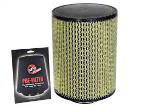 Magnum FLOW Pro GUARD 7 Universal Air Filter 72-90097-WP