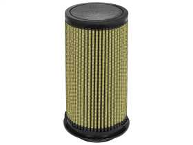Magnum FLOW Pro GUARD 7 Universal Air Filter 72-90099