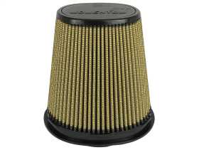 Magnum FLOW Pro GUARD 7 Universal Air Filter 72-90101
