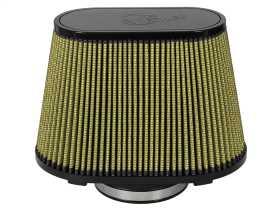 Magnum FLOW Pro-GUARD 7 Replacement Air Filter 72-90108