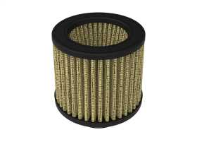 Magnum FORCE Pro-GUARD 7 Replacement Air Filter