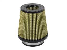 Magnum FLOW Pro-GUARD 7 Replacement Air Filter 72-91020
