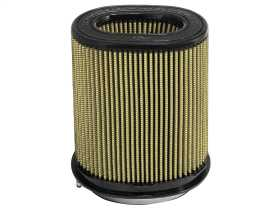 Magnum FLOW Pro GUARD 7 Universal Air Filter 72-91092