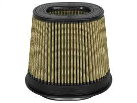 Magnum FLOW Pro GUARD 7 Universal Air Filter 72-91116