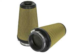 Magnum FLOW Pro-GUARD 7 Replacement Air Filter 72-91117-MA