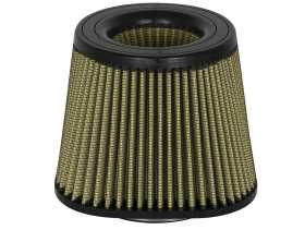 Magnum FLOW Pro GUARD 7 Universal Air Filter 72-91119
