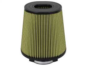 Magnum FLOW Pro GUARD 7 Universal Air Filter 72-91120