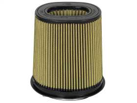 Magnum FLOW Pro GUARD 7 Universal Air Filter 72-91124