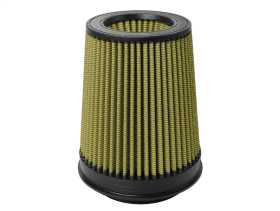 Magnum FLOW Pro GUARD 7 Universal Air Filter 72-91125