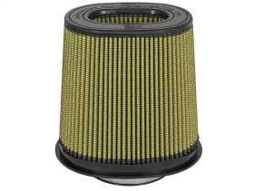 Magnum FLOW Pro GUARD 7 Universal Air Filter 72-91126