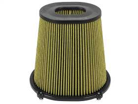 QUANTUM Air Intake PRO GUARD 7 Replacement Air Filter