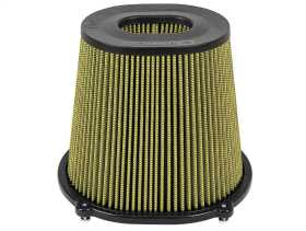 QUANTUM Air Intake PRO GUARD 7 Replacement Air Filter 72-91132