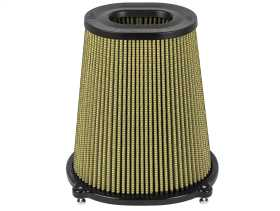 QUANTUM Air Intake PRO GUARD 7 Replacement Air Filter 72-91133
