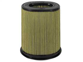 Magnum FLOW Pro GUARD 7 Universal Air Filter 72-91136